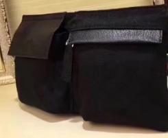 Brand Black Cross Bolso Canvas Mulheres Cintura Marca Homens Brown Body Bolso Bolsas Bolsas Classic Cintura Bags Marca Designer VBWBI