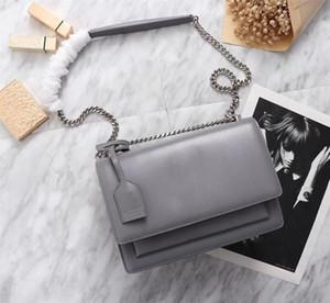 nuevo bolso de lujo de la borla, bolso straddle oblicuo del diseñador de la señora, tamaño del bolso del ocio de las mujeres: los 24 * 17 * 9cm