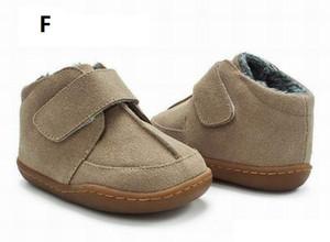 Eva Store Roc-A-Fella zapatos planos