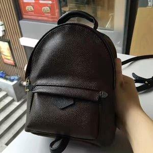 moda borsa da viaggio borsa cosmetici firmati stoccaggio moda 2019 cellulare coulisse tote trucco di smistamento sacchetto