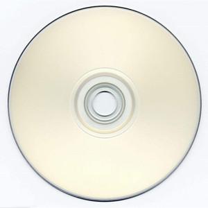 البنود الإصدار الجديد الصفحة الرئيسية أغاني فيديو DVD المنطقة اعب 1 المنطقة 2 بنا نسخة المملكة المتحدة نسخة أقراص الفيديو الرقمية عالية الجودة الشحن السريع DHL