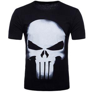 T-Shirt 3D MMA Workout Crossfit T-Shirt Fitness Strumpfhosen Casual Shirts Kleidung T-Shirt