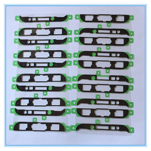 Original LCD Display Frame Front Housing Adhesive Sticker Glue Tape For Samsung Galaxy J5 2017 J530   J7 2017 J730