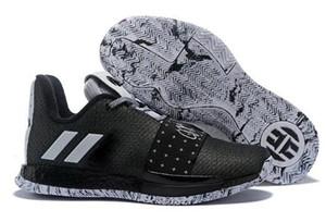 Harden Vol. 3 zapatos de baloncesto, zapatillas de baloncesto Harden Gear zapatillas deportivas, zapatos de vestir para hombre calientes, mejores zapaterías, tiendas de compras en línea