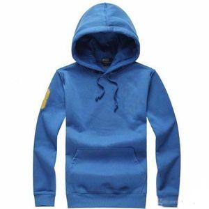 Ücretsiz kargo 20168 yeni Sıcak satış Yüksek kalite erkek polo Kapüşonlu Tişörtü Dış Giyim Hoodies erkek Mektuplar moda Hoodie Tişörtü