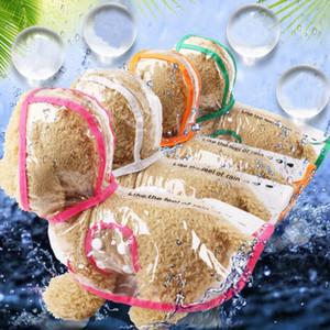 Köpek Giyim su geçirmez yağmur ceket Pet Yağmur Ceket Şeffaf Yağmurluk Açık Ceket Köpek Köpek Giysileri Su Geçirmez A835