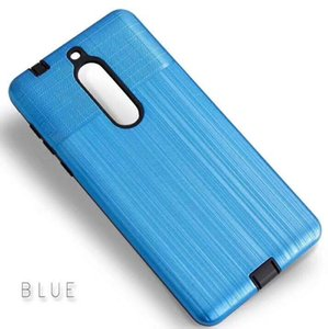 Best selling South America Europe For Huawei Y92019 MATE 20 PRO MATE 20 NOVA 3 CX6S MATE 20 LITE Plus Combo CASE Cover