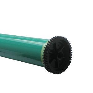 Kompatible Tonerkartusche für OpC-Trommel für WorkCentre 5222 5225 5230 Nachfüll-Laserdrucker