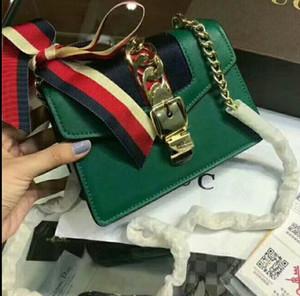 sac à main de la marque usine belle strass sac à bandoulière élégant femme bee perle décoratif en cuir sac à bandoulière femmes sac petit printemps frais perle