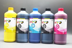 Kit di ricarica inchiostro HYD Sublimation per stampante Epson T3070 / T5070 / T7070 / T3270 / T5270 / T7270.5 Litri / Lotto