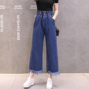 Deviz королева моды женщина 2018 зимние брюки 5xl 6xl плюс размер брюки для женщин с высокой талией шахматная доска тренировочные брюки P011 S18101603