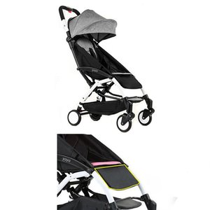 Carrinho leve Baby Stroller 175 Degree Folding Ultra-Light Viagens portátil Babyzen Carriage Bebek