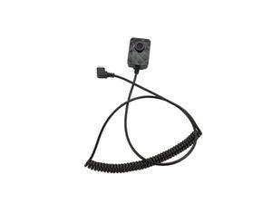 720P HD mini DV Micro USB Botón de la cámara DVR grabadora de vídeo para el teléfono Android con visión nocturna por infrarrojos