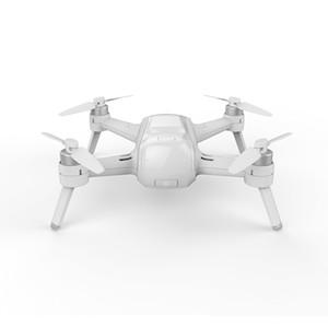 الأصلي Yuneec نسيم صورة شخصية بدون طيار مع 4K HD كاميرا APP التحكم RC كوادكوبتر الطائرة بدون طيار