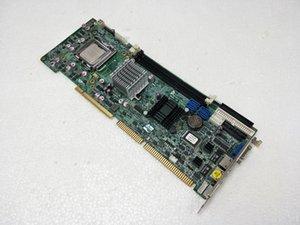 Originale PEAK777 REV: B PEAK777VL2 scheda madre industriale collaudata funzionante