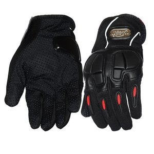 Male and female splice outdoor Riding Guard joint gloves Windproof winter gloves motion ski Mountaineering gloves wholesale