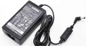 Genuine 12v 3.33a 40W AC Power Supply Adapter Charger For Motorola MC50 O2040D43 50-14000-148R MOTO SYMBOL MC50 MC1000 MC3000 MC9000 KT-1400