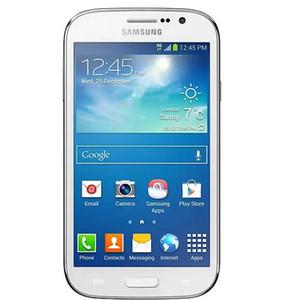 """Original para Samsung Galaxy Gran Duos I9082 5.0"""" GSM 3G WIFI GPS 8MP cámara dual sim 1 GB de RAM de 8 GB ROM Android Reformado Celular"""