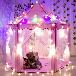 Habille les lumières des fêtes Lumières de Noël Atmosphère Lumière étoiles Cadeau Party