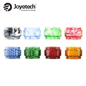 Оригинальная стеклянная лампа-колба Joyetech ProCore Air Plus 5,5 мл для аксессуаров электронной сигареты Joyetech ProCore Air Plus