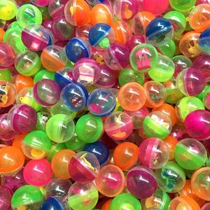 Vending Bulk Mix Prizes brinquedos promoção shopping presente gashapon máquina de brinquedo surpresa de crianças brinquedo cápsula