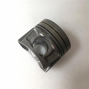 ISF Piston 5270336