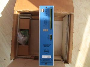 MDS5075 / L POSIDYN SDS4000 SDS4041 используется в хорошем состоянии
