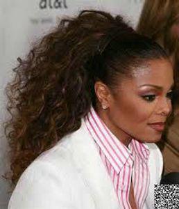 160g Afro Kinky rizado pelo humano Ponytail para mujeres negras Pelo virginal brasileño Ponytail extensiones de cabello 10-24 pulgadas negro marrón