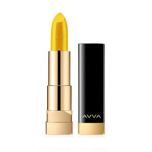 Resplendent charm Pearly-lustre Lipstick Matte lip gloss plumper lips Glaze lasting moisturizing replenishing Beauty Makeup lip balm Brand