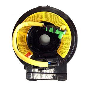 Yüksek Kaliteli Spiral Kablo Saat Bahar Hyundai Santa Fe Için OEM 93490-1D600 934901D600