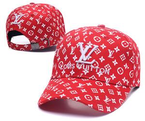 2018 AX Golf Curvo Visor chapéus Los Angeles Reis Vintage Snapback cap Esporte dos homens último LK pai chapéu de alta qualidade Bonés de Beisebol Ajustável