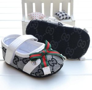 Classic Canvas New Baby Shoes 2019 Fashion Toddler Baby Boy Shoes 11cm 12cm 13cm Baby Girls Shoes First Walkers .