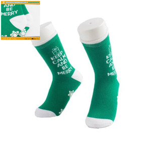 mainland custom sports logo funny socks Anti-Bacterial Anti-Foul Anti-Slip Breathable Disposable Eco-Friendly Quick Dry Sweat-Absorben
