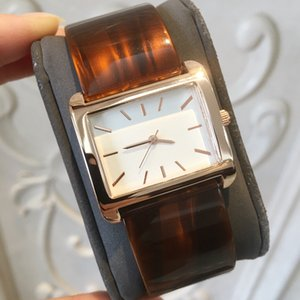 Relojes De Marca Mujer 2018 Fashion Lady Watch Rose gold Luxury Women Wristwatch stainless Steel Dress Bracelet Watch Many Colors For Party