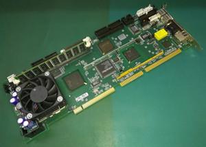 Доска промышленного оборудования 92-005721-XXX REV E-04 CBI / 433 20-005722-04