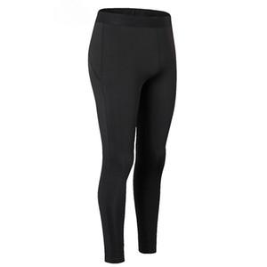 Long Johns Automne Hiver Chaud Pantalon Femmes À Séchage Rapide Anti-bactérien Stretch Sous-Vêtements Thermiques Chauds Femmes Long Johns