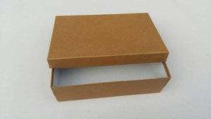 Shoes Original Box fee (One Pair 10USD )