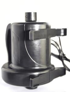 Ücretsiz Kargo 500W / 800W / 1200W / 1800W Elektrikli Ürünler İçin Hava Pompası Hava Blower Şişirme