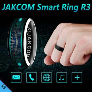 Продажа JAKCOM R3 Смарт кольцо Hot в картах контроля доступа как ключевого автомобиль покрытие scuf контроллеров
