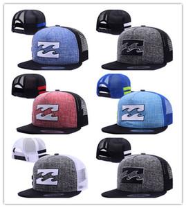 Großhandel New Born Sinner Krone Baseballmütze Curved Bill Dad Hut Baumwolle Cole World J gute Qualität Marke Kappe für Männer und Frauen