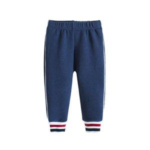 2 ila 8 yıl erkek spor pantolon, çocuk moda pantolon, bebek sonbahar / ilkbahar / kış, çocukları butik moda giyim, 2AZB809LG-43 düşmek