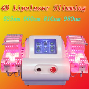 lipo laser machine home استخدام lipolaser التخسيس آلة إمرأة صائغي الجسم الساخنة