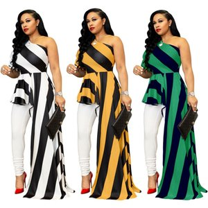 New style African Women clothing Dashiki fashion Print elastic cloth creative dress size S M L XL XXL XXXL 279