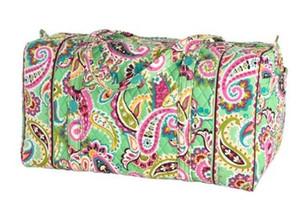 Novos Grandes Duffel Bag sacos de viagem Capacidade duffel bagagem de mão