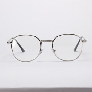 Free shipping Glasses Frames Men Women Elastic Metal Glasses Optical Eyeglasses Frame Spectacles Eyewear Oculos T7