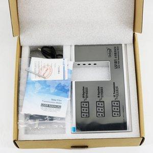 Misuratore di raggi UV LS181 del tester di trasmissione del tester della trasmissione del film solare
