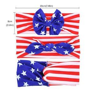 Американский флаг бандана / США оголовье / США бандана-показать свою американскую гордость-идеальный круглый год 4 июля, День памяти ветеранов. Носить его лицом.