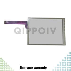 UG430H-TS4 UG430H Neue HMI PLC touchscreen touch panel touchscreen Industrielle steuerung wartungsteile