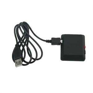 X009 GSM SIM Mini Camera Camcorder Audio Video Recorder GPS Tracker SOS DV della macchina fotografica DVR della camma di qualità buona