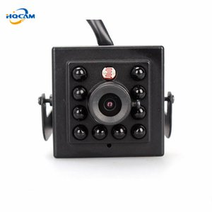 HQCAM AHD 5MP Mini AHD CAMERA FH8538M + IMX326 AHD Инфракрасные камеры видеонаблюдения ночного видения камеры Крытый 2560x2048 ИК Filte